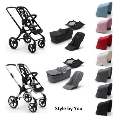 Bugaboo-Fox2-Style-by-you-auswahle-dein-Kinderwagen-400px