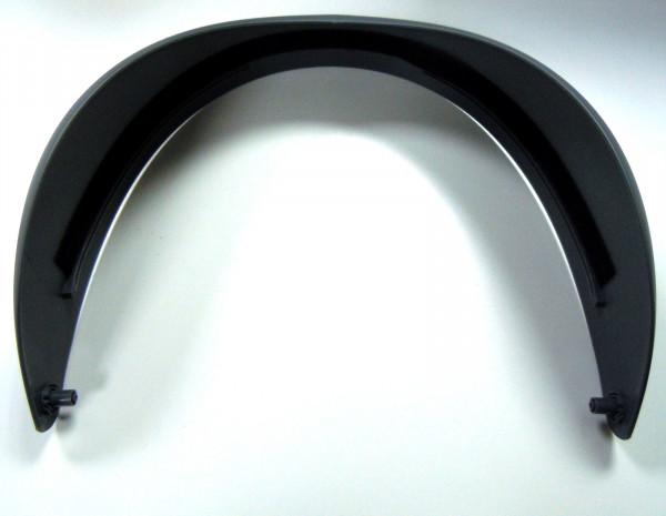 Besafe Ersatzteil Verdeckrahmen grau für iZi Go X1