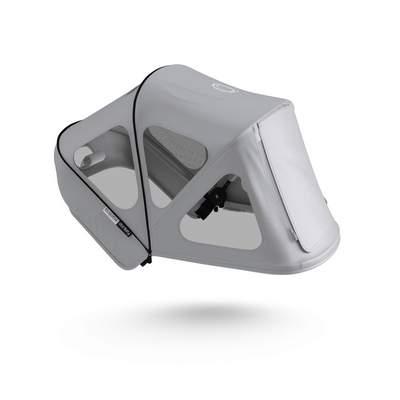 Bugaboo-Sonnendach-mit-Luft-Fenster-fur-Donkey-3-400px