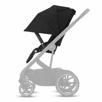 Cybex-Balios-S-Lux-Kinderwagen-Setangebot-4in1-Details-13-1200pxavNRrXXb7vMcK