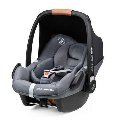 Joolz-MC-Pebble-Pro-i-Size-Babyschale-Grey-1-1200px-Cropped-1-400px