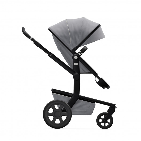 Joolz Day3 Stroller Combi Set
