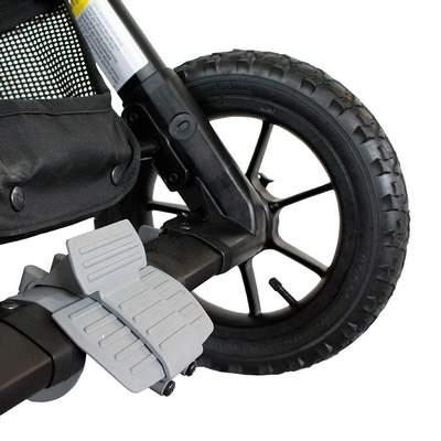 Emmaljunga-Flip-Flop-Pedal-NXT-2021-400px