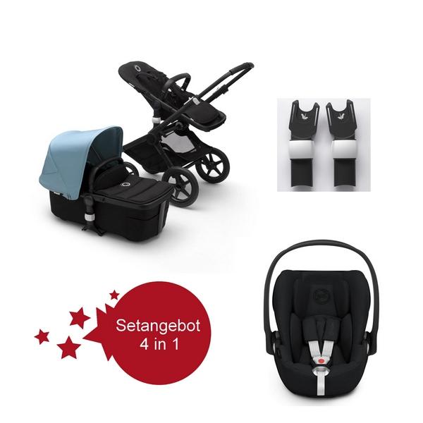 Bugaboo-Fox2-Setangebot-mit-Babyschale-Cloud-Z-I-size-page-001-600px
