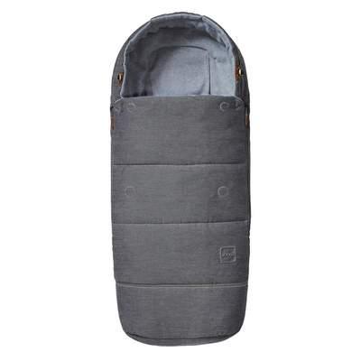 Joolz-Fusssack-Radiant-Grey-400px1VGtzvuCsm1ur