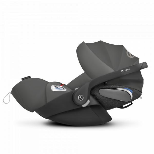 Cybex Cloud Z i-Size child seat