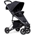 TFK DOT Outdoor Buggy and Accessories