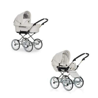 Emmaljunga-Modial-de-Luxe-Kinderwagen-kaufen-Online-White