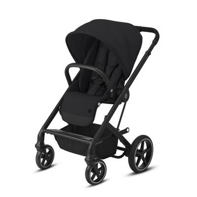 Cybex-Balios-S-Lux-Kinderwagen-Setangebot-4in1-Black-4rhH5HFB67EtkB