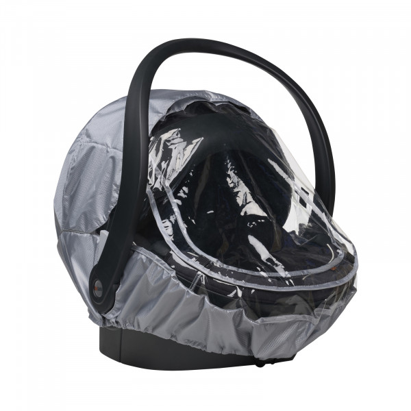 BeSafe Regenschutz für BeSafe iZi Go/ iZi Go Modular i-Size