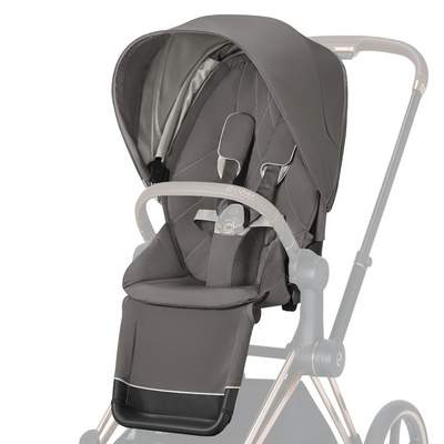 Cybex-ePriam-Kinderwagen-Klassik-Farbe-2020-Soho-Grey-400px