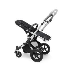 Bugaboo Cameleon³plus Basis