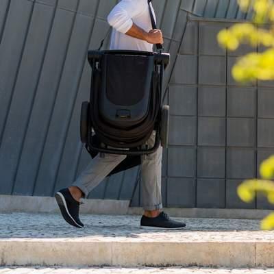 Kompakt-faltbar-leicht-zu-transportieren-Ideal-zum-Platzsparen-400px