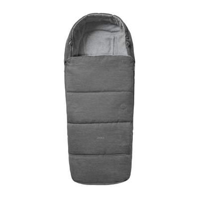 Joolz-Fusssack-Radiant-Grey-1200px-400px