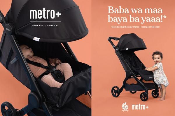 Erste-Bild-Metro-600px