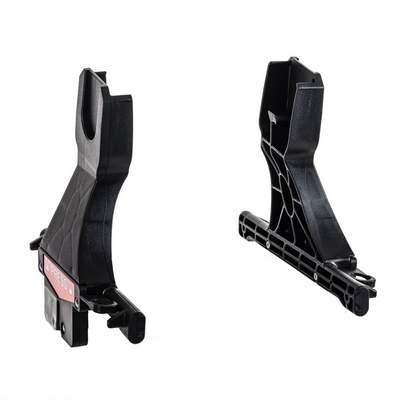 Emmaljunga-Classic-Adapter-fur-Maxi-Cosi-und-BeSafe-2021-1200px-400px