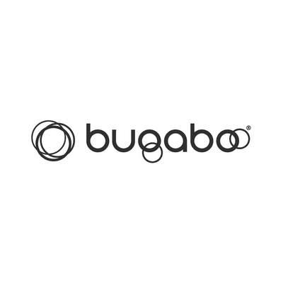 Bugaboo-Markenshop