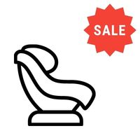 Kindersitze Sale%