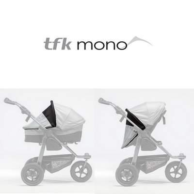 TFK-Sonnenschutz-fur-Mono-Kombi-Kinderwagen-400px