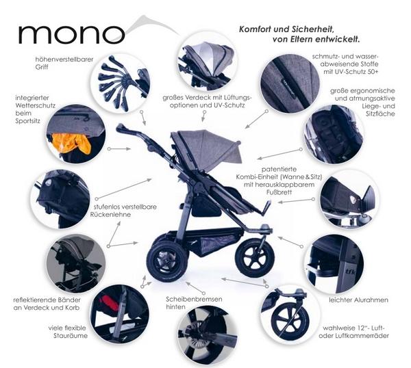 TFK-Mono-Kombikinderwagen-Details-600px