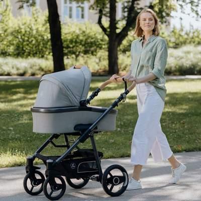 Funkcional-Kinderwagen-Naturkind-Lux-Evo-400px