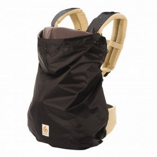 Ergobaby Wintercover 2in1