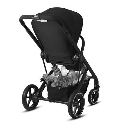 Cybex-balios-S-Lux-Kinderwagen