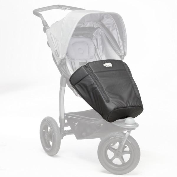 TFK Fußdecke für Mono Sportkinderwagen