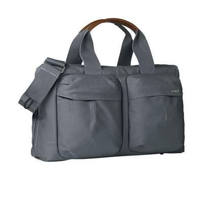 Joolz-Wickeltasche-sicher-online-kaufen