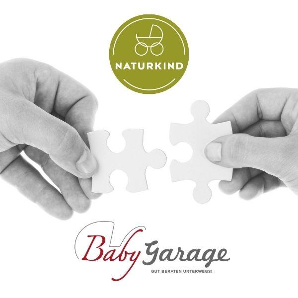Baby-Garage-Naturkind-Handler