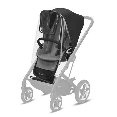 Cybex-Talos-S-Lux-Regenverdeck-fur-Sitz-400px