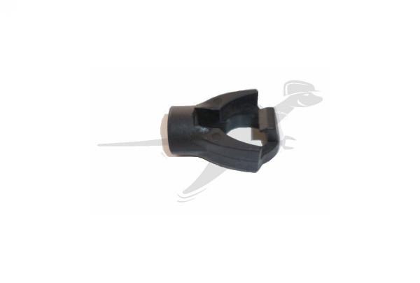 TFK Haken für Bremskabel M-Brake