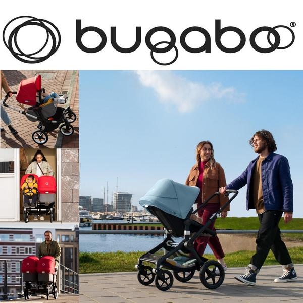 Die-Ideologie-von-Bugaboo-600px