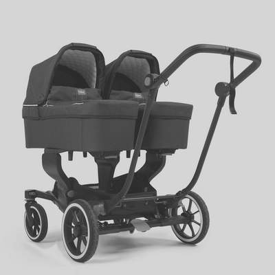 Emmaljunga-NXt-Twin-online-sicher-kaufen-400px