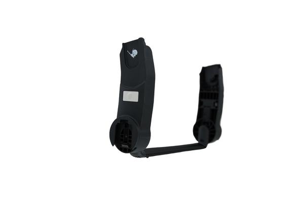Joolz_Hub_Accessories_Car_Seat_Adapters_Black_LR-600px