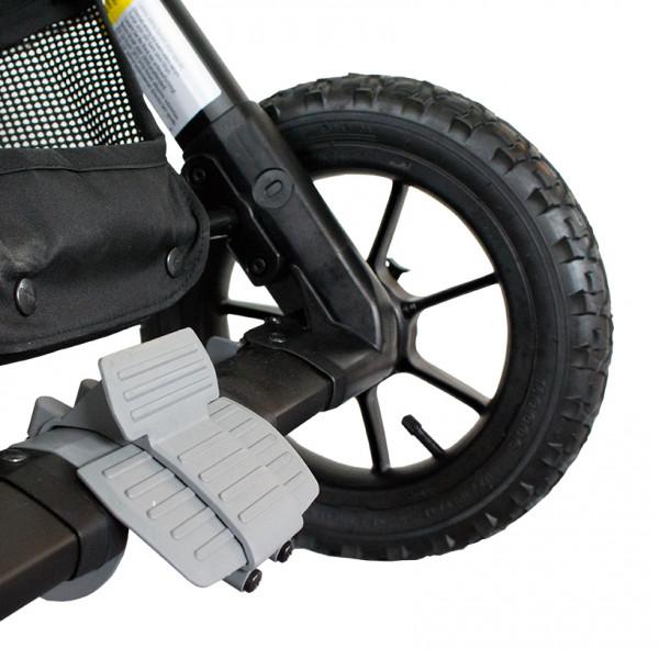 Emmaljunga Flip-Flop Pedal NXT