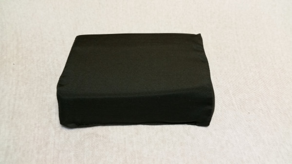 Besafe Ersatzteil Sitzkissen für iZi Go X1