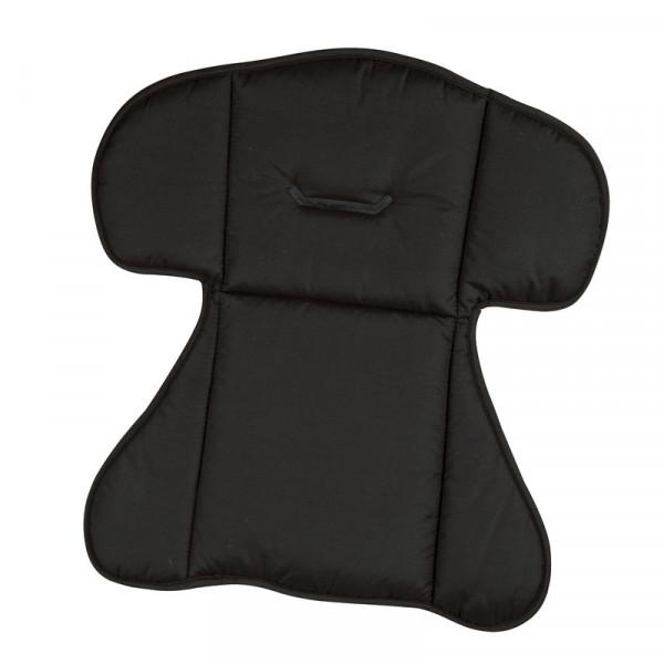 BeSafe Sitzverkleinerer (Bodyhugger)