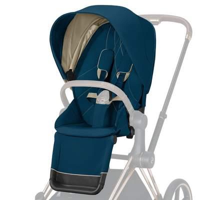 Cybex-ePriam-Kinderwagen-Klassik-Farbe-2020-Mountain-Blue-400px