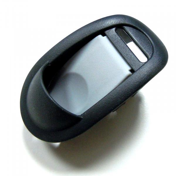 Besafe Ersatzteil Abdeckung für Gurtschloss für iZi Go X1/Modular