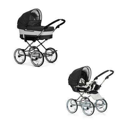 Emmaljunga-Modial-de-Luxe-Kinderwagen-kaufen-Online-Black