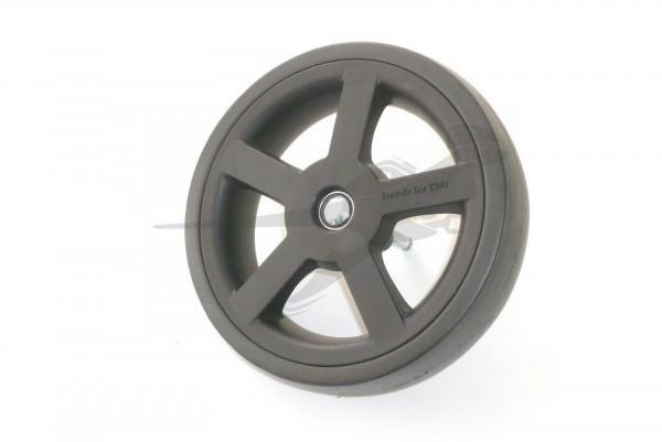 TFK Ersatzteil Hinterrad - Reifen für Dot