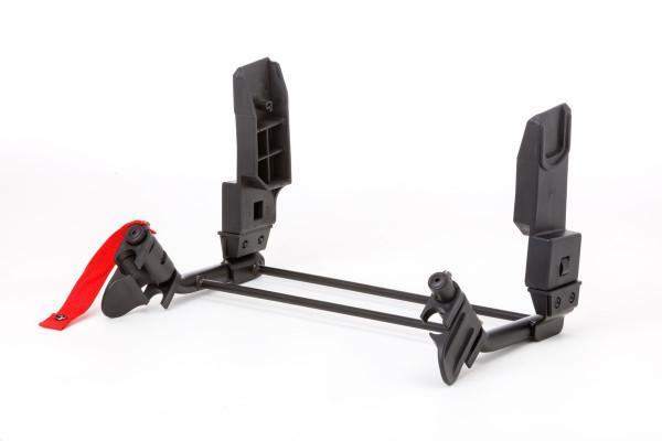 TFK Adapter Gruppe 0 Maxi Cosi für Duo (Einzeln)