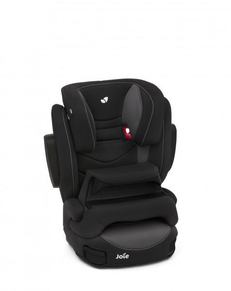 Joie Trillo Shield Kindersitz Gruppe 1/2/3- Ember