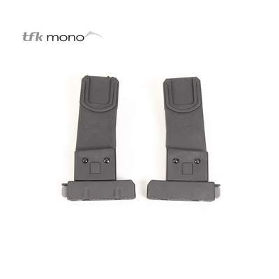 TFK-Adapter-Maxi-Cosi-fur-Mono-1200px-400pxpUfKDef7AaYPc