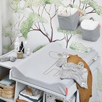 Mein kleines Zimmer