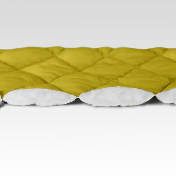 Cybex-Fusssack-Snogga-Details-3-600px
