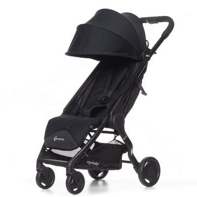Ergobaby-Metro-Compact-Buggy-2020-Black-2-1200px-400px