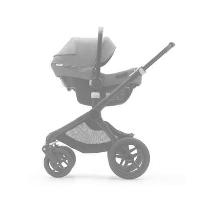 Babyschale-mit-kinderwagen-400px