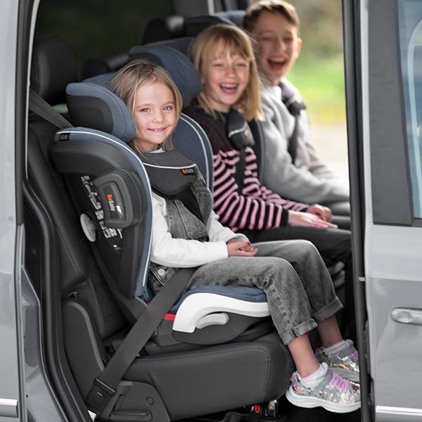 Kindersitze-Grosse-600px